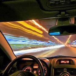 se-guidare-è-una-routine