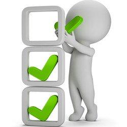 Osservazione e checklist