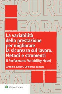 La variabilità delle prestazioni