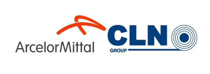 ArcelorMittal-CLN