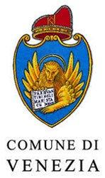 Comune-di-Venezia