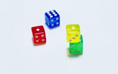 La legge dei piccoli numeri
